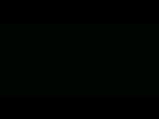 Сидоджи Дубоshit и Грязный Рамирес - Джин Grey The New School (Новая Школа)