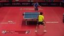 Tomokazu Harimoto vs Baek Hogyun | 2018 Bulgaria Open Highlights (R32)