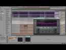 Mixing 101 Intro To Multiband Compression