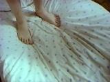 Лунные псы. Часть 1 (Лидия Польщикова, Владимир Тумаев) 1995