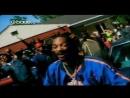 Snoop Dogg — Buck 'Em (feat. Sticky Fingaz)
