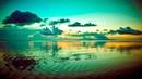 Música para Meditar e Dormir - Feche os Olhos e Sinta a Paz - Relaxar