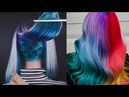 Best Hair Transformations Compilation 11 ♡