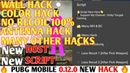 How to hack PUBG MOBILE no root II PUBG MOBILE Hack New Trick II PUBG MOBILE Kaise Hack Kare Hindi