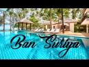 Villa Ban Suriya Koh Samui Thailand