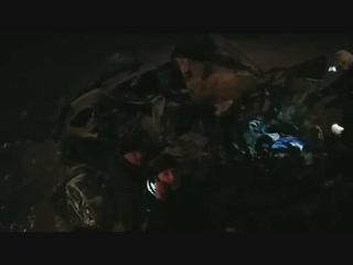 05.01.19 дтп воткинский район, трое погибших. Удмуртия