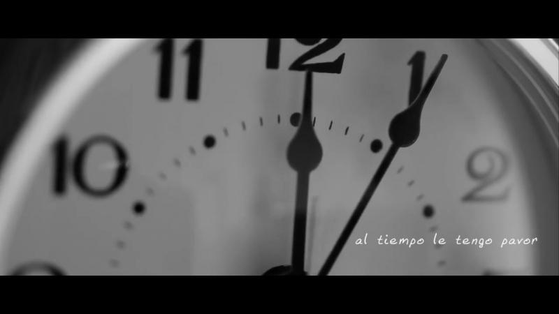 José Madero - Aún Hay Más (Lyric Video)