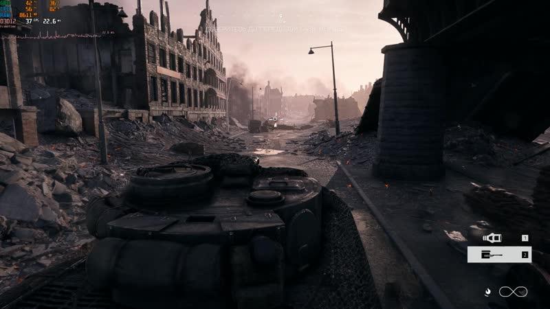 Battlefield V 2019.02.20 - 18.24.35.02