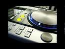 Skyfox - Disco Dancer ReMIX Skyfox Goron Ki Na Kalon Ki