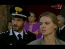 Любовь и тайны s01e05 Amanti e segreti 2004
