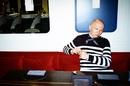 Гоша Карцев фото #50