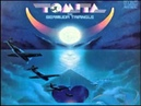 Isao Tomita The Bermuda Triangle 1979 Full Album