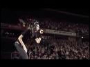 Tokio Hotel - Schrei (Zimmer 483 Tour, 2007)