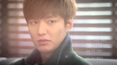 [팬MV] Lee Min-ho 이민호, Kim Tan 김탄 in 'The Heirs' (by.TheB)