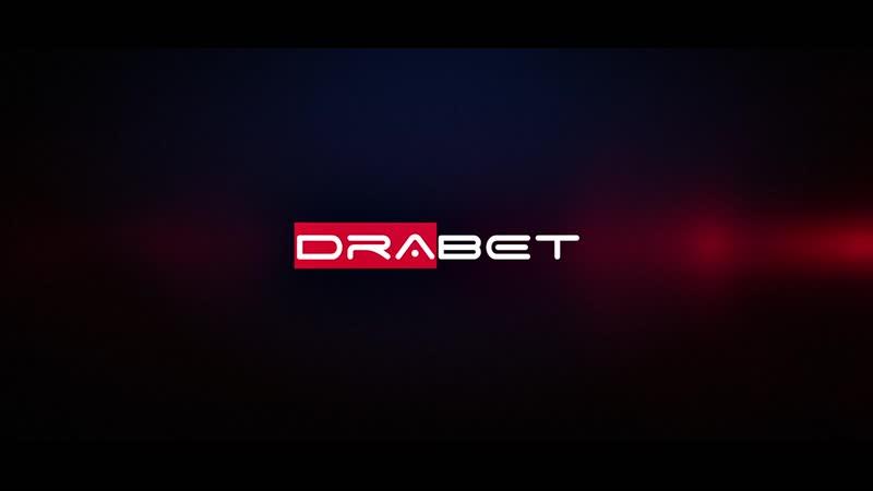 Букмекерская компания - DRAbet