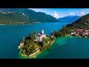 4K ANNECY - Where Stunning Vieille Ville Meets Modern Département of Haute-Savoie