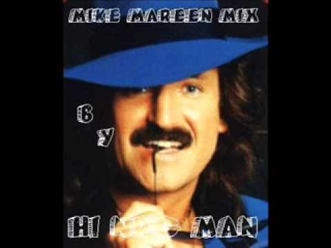 Mike Mareen Mega Mix