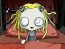 Lenore.ep.07.