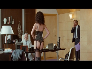 Linda Hardy - Tu peux garder un secret (2008) HD 720p Nude? Hot! Watch Online