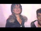 Светлана Рерих - Не везёт в любви
