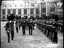 New Regimental Colours 1925
