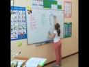 НЕМЕЦКИЙ ЯЗЫК. Напоминаем, что в репетиторском центре УЧИСЬ ЛЕГКО дети и взрослые занимаются иностранными языками. Вот так про