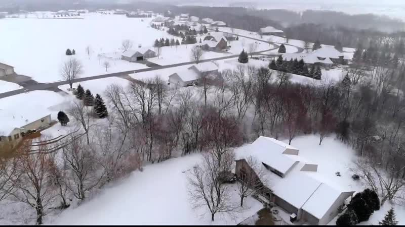 Christmas Joy (Hallmark Channel 2018 US) (ENG)