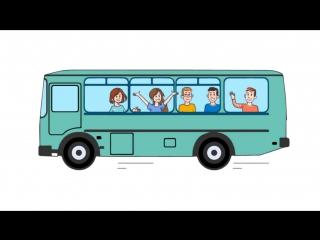 онлайн школа_истоки_мультфильм