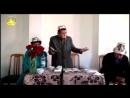 Farzand tarbiyasi haqida haqiqat aytilibdi.