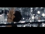 Dream on Dreamer - Let It In (2018)Металкор -Австралия