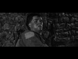 Самый длинный день (1962) Высадка американских десантников в Нормандии
