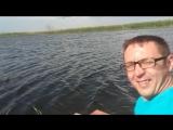 Река Аксай
