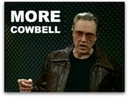 Blue Oyster Cult - Don't fear the reaper - More Cowbell