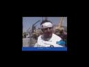 Чечня. Знаменское. 12.05.2003