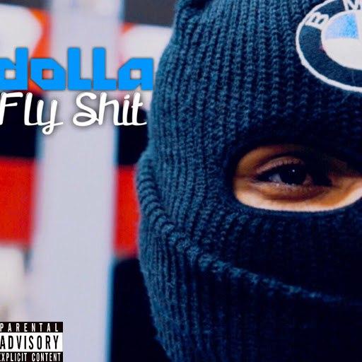 Dolla альбом Fly Shit