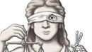 Кернес и суд. Понять и простить. Новости Хазарского каганата от Эдуарда Ходоса №18 от 18.10.2015.