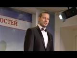 Таривердиев-Песня о далекой родине