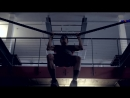 Майкл Фелпс - Живая Легенда Спорта - Michael Phelps - A Living Legend Of The Sport.mp4