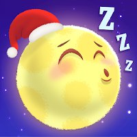 Install  Good Night