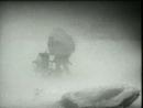 х/ф «Жила-была девочка» (1944)