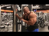 Phil Heath - fatgripz X #DreamKiller