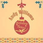 Andy Williams альбом Holiday Tunes