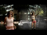The Black Eyed Peas - Let_s Get It Started (Official Music Video)