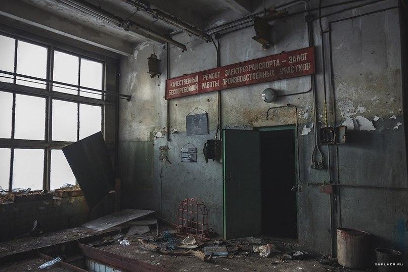Российская промышленность: окончательный диагноз