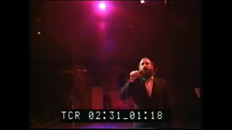 Unreleased Hasc Moment HD Featuring MBD