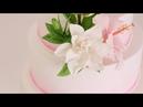 Curso Online Flores de Azúcar con Yocuna Floral Artist