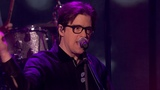 Weezer - Can't Knock The Hustle (Live from Dick Clark's New Year's Rockin' Eve 2019)