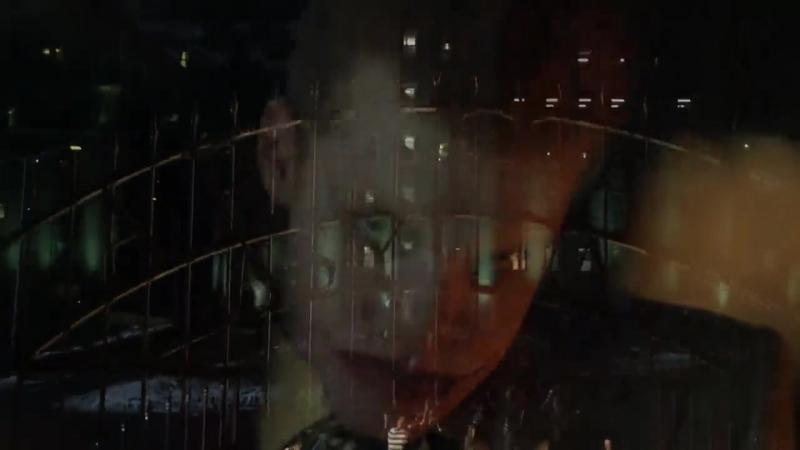 GOTHAM Season 4 Jerome White Band Trailer [HD] Ben McKenzie, Donal Logue, David Mazouz_2