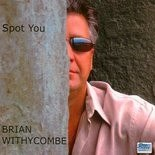 Brian Withycombe