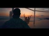 Tommy Shake - Вечность (VIDEO 2018 #Рэп) #tommyshake